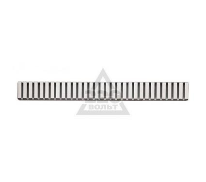 Решётка ALCA PLAST LINE-850L