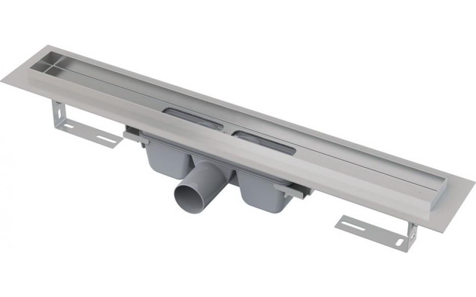 Желоб Alca plast Apz7-floor-300 механизм впускной alca plast a16 3 8
