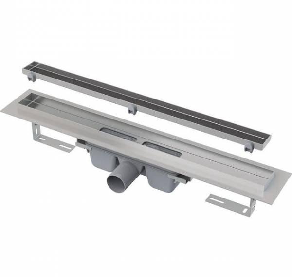 Желоб Alca plast Apz7-floor-950 механизм впускной alca plast a16 3 8