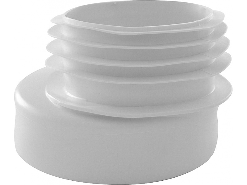 Манжета Alca plast A990 желоб alca plast apz1 950