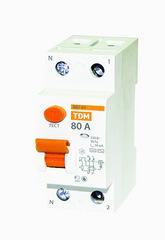 УЗО Tdm Sq0203-0021 tdm electric у05в sq 1303 0021