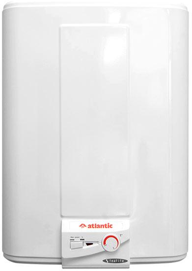 Водонагреватель Atlantic Steatite cube 75 s4cm электрический водонагреватель atlantic steatite slim 50 wm ape 841250
