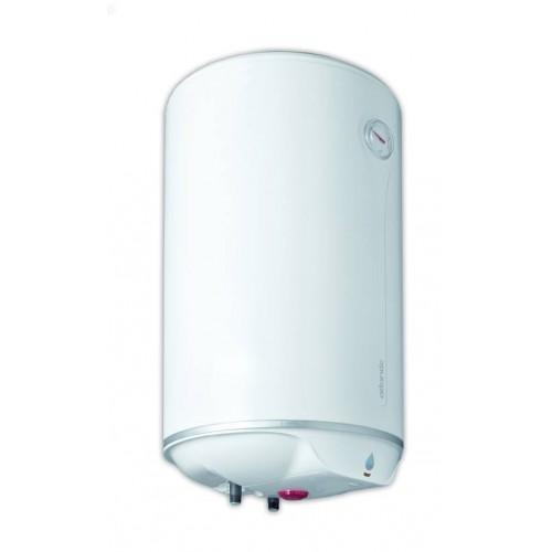 Водонагреватель Atlantic Oprop 80 электрический водонагреватель atlantic oprop 80 851178