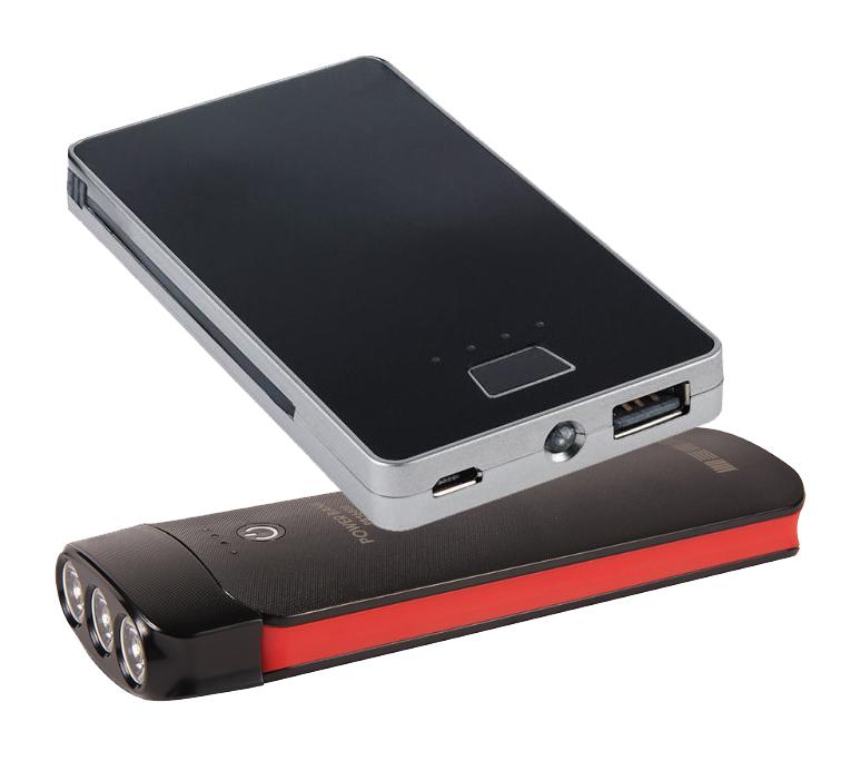 Аккумулятор Inter step Pb16800led + pb4005