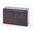 Аккумулятор для ИБП CSB BACSB6120