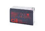 Аккумулятор для ИБП CSB BACSB1272