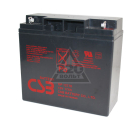 Аккумулятор для ИБП CSB BACSB12170