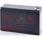 Аккумулятор для ИБП CSB BACSBHR.1224