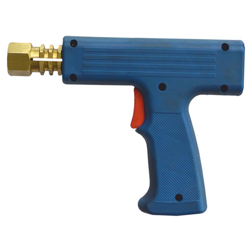 купить Пистолет Wiederkraft F020 дешево
