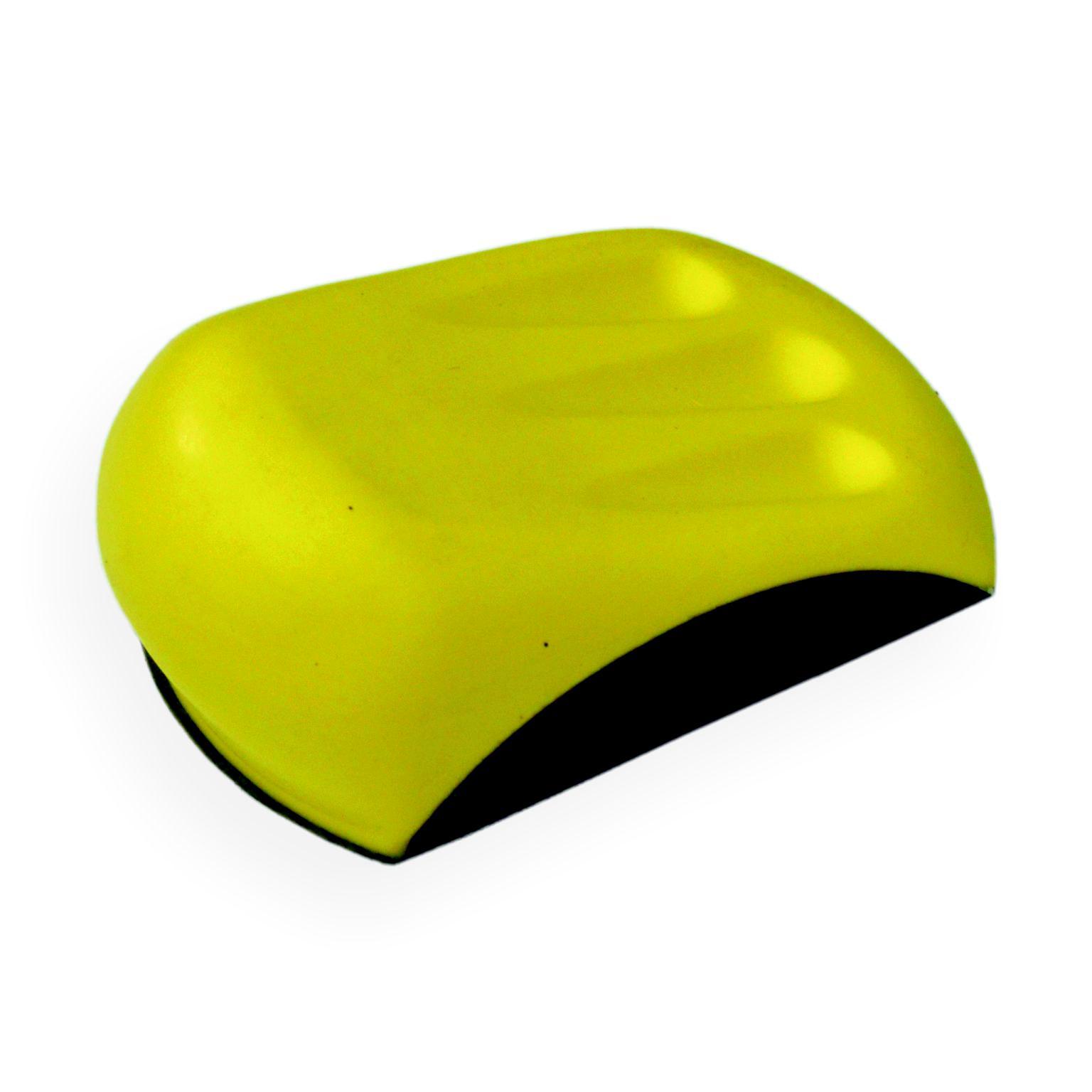 цена на Блок шлифовальный Wiederkraft Wdk-421005