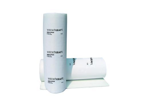 Фильтр WIEDERKRAFT WDK-CIF600 (2,1м х 20м)