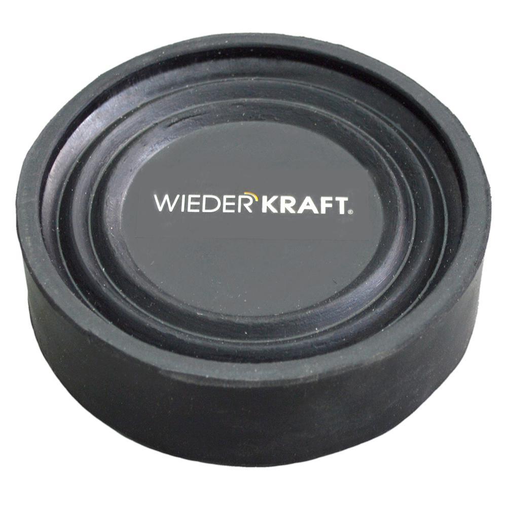 Накладка Wiederkraft Wdk-82000