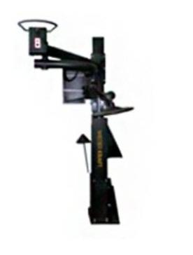Приспособление Wiederkraft Wdk-624А домкрат wiederkraft wdk 81020