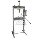 Пресс гидравлический WIEDERKRAFT WDK-80120