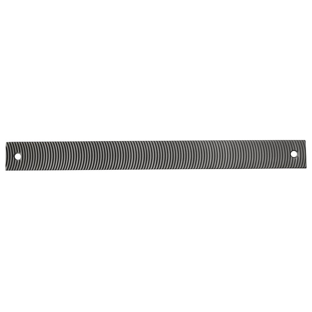 Ножи для рубанка Wiederkraft Wdk-65404
