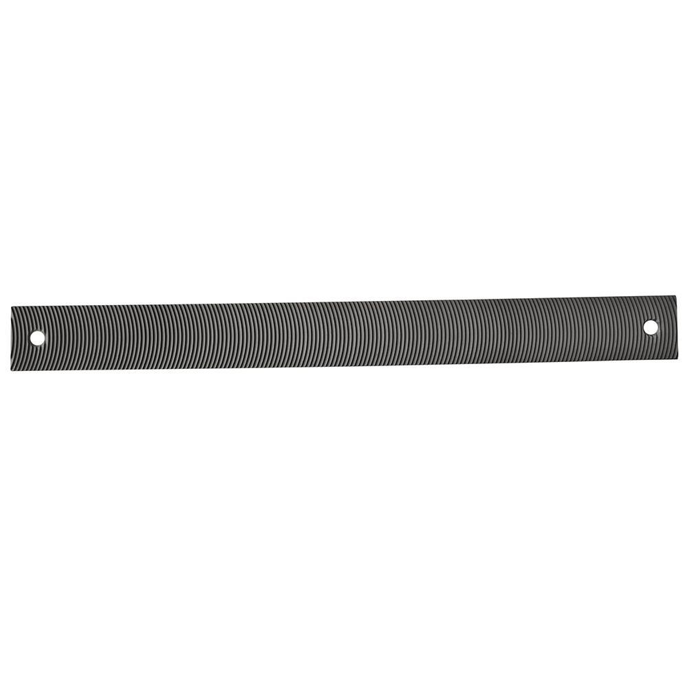 Ножи для рубанка Wiederkraft Wdk-65405