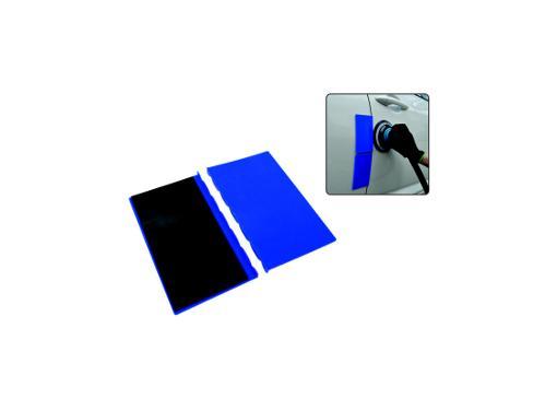 Магнитный пластиковый протектор WIEDERKRAFT WDK-65011