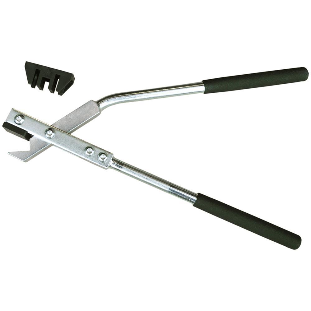 Кромкогиб Wiederkraft Wdk-65029 deko 220v 130w dremel style electric rotary tool variable speed mini drill with 5pc accessories power tools