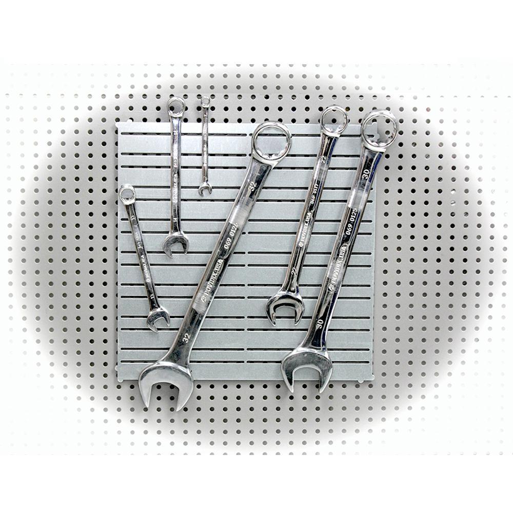 Панель Wiederkraft Wdk-81012 домкрат wiederkraft wdk 81020