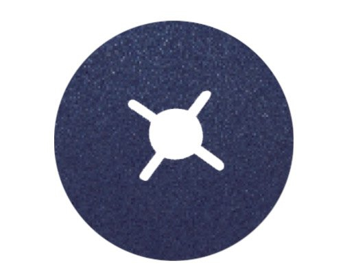 Круг зачистной Norton 63642539620 machiavelli prince norton critical editions