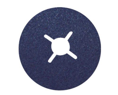 Круг зачистной Norton 63642533056 machiavelli prince norton critical editions