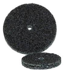 Круг зачистной Norton 63642585703 косметички norton косметичка плоская norton 180х110мм бордовый рептилия