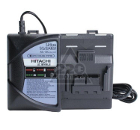 Зарядное устройство HITACHI UC18YML2