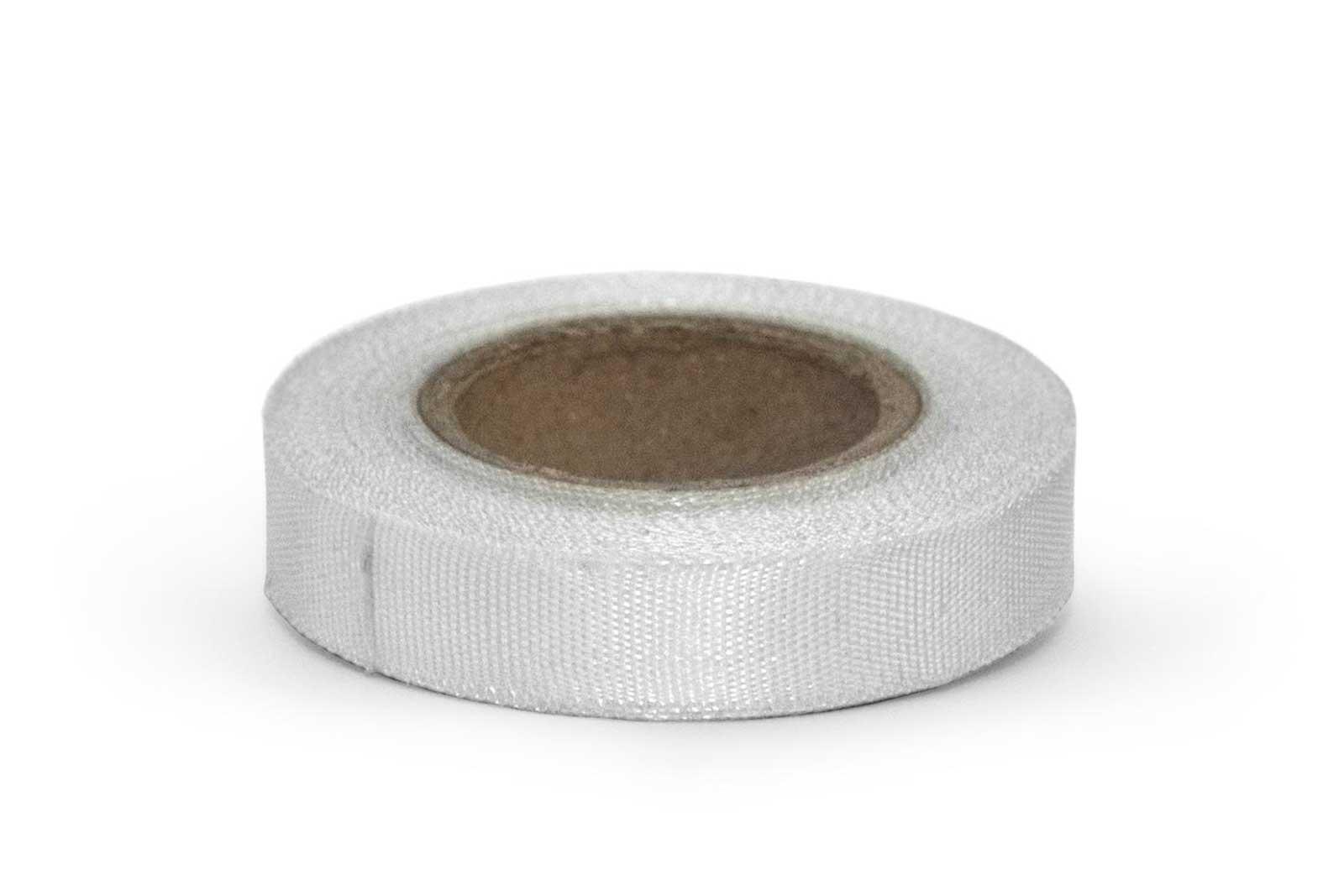 Термостойкая стеклоизолента СОКОЛ-ЭЛЕКТРО 15ммх10м сетевой фильтр most arg 6 sockets 5m white