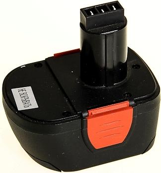 Аккумулятор Felisatti 17025.5412 аккумулятор