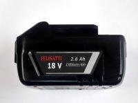 Аккумулятор Felisatti 17025.582 аккумулятор