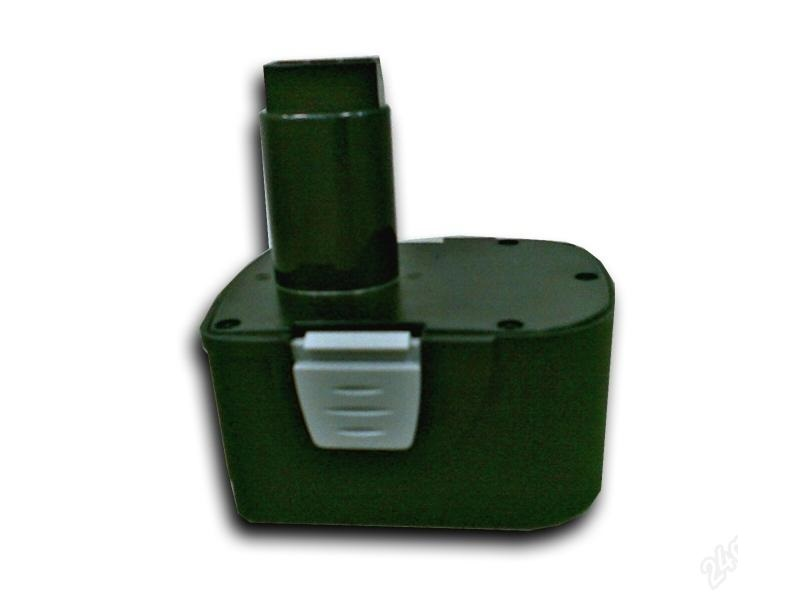 Аккумулятор Felisatti 17026.5214 аккумулятор практика 038 807 12 0в 2 0ач nicd для dewalt в коробке