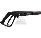 Пистолет ИНТЕРСКОЛ 2700.003