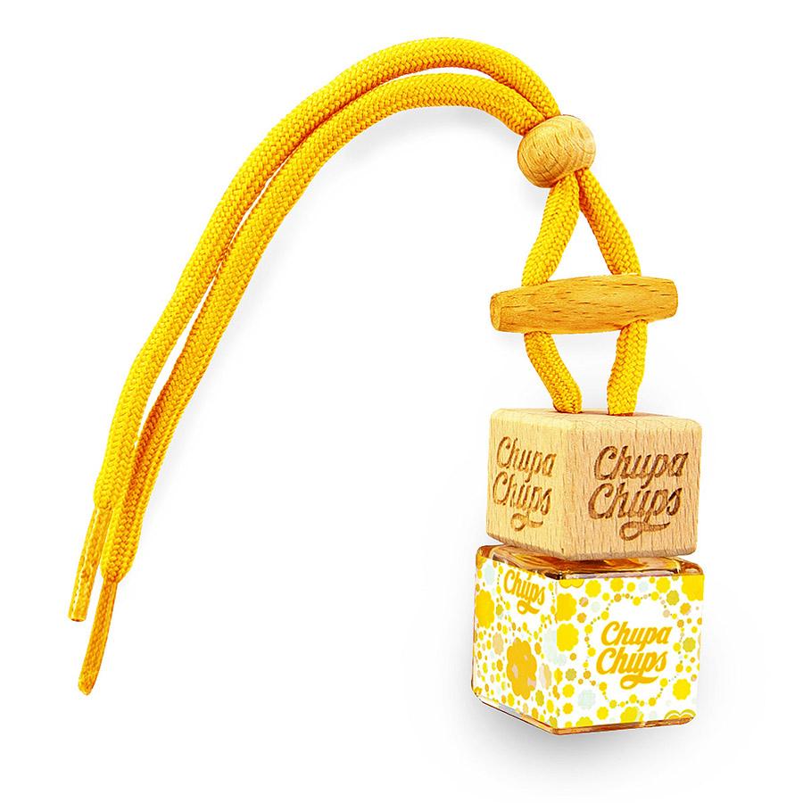 Ароматизатор Chupa chups Chp102 ароматизатор chupa chups chp101