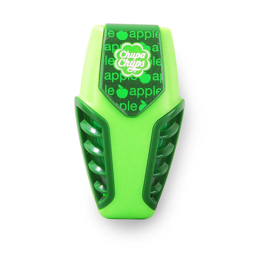 Chupa chups - Ароматизатор Chupa chups Chp300