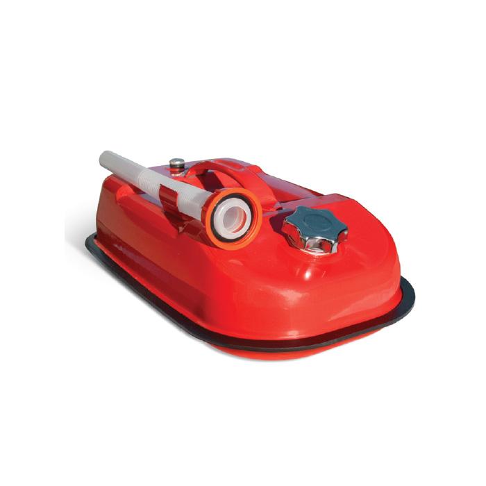 Канистра Autoprofi Kan-500 (5l) канистра autoprofi kan 200 20l