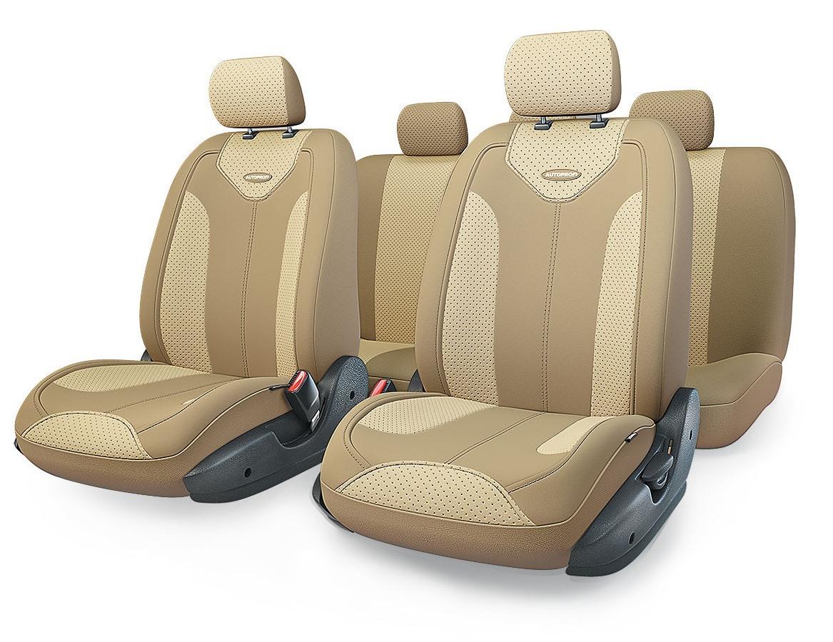Чехол на сиденье Autoprofi Mtx-1105g d.be/l.be (m) чехол на сиденье autoprofi gob 1105 bl romb m