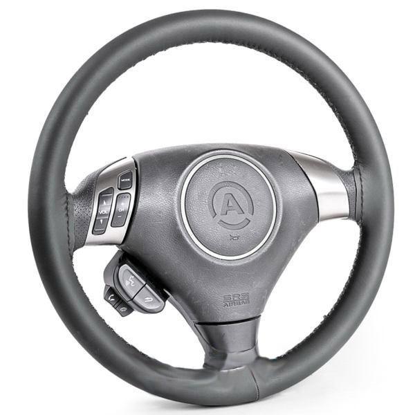 Оплетка Autoprofi Sam-300 bk (m) чехлы на сиденье autoprofi r 1 sport plus black r 902p bk