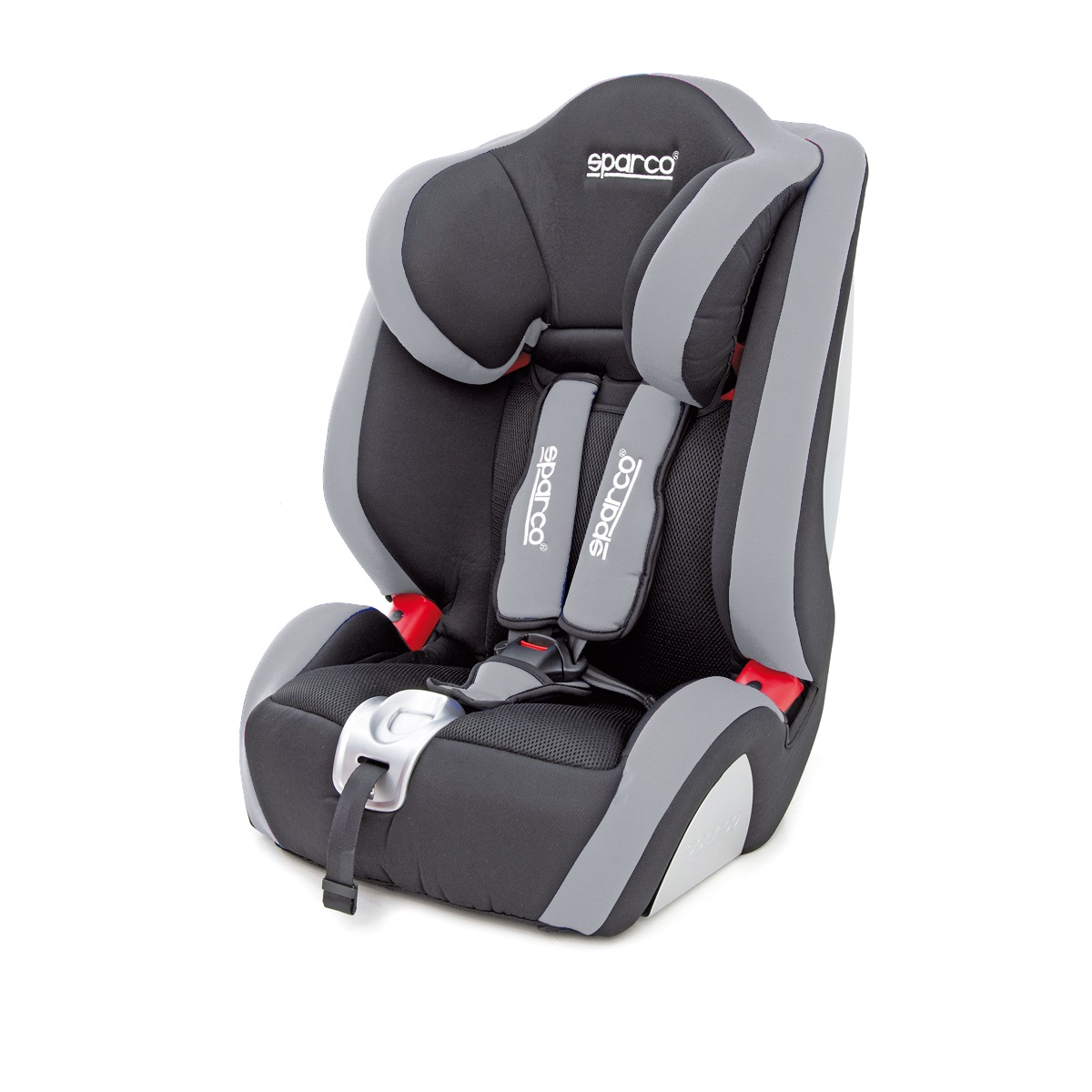 Сиденье Sparco Spc/dk-350 bk/gy сиденье sparco spc dk 500 bk bl