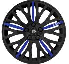 Колпаки на колёса SPARCO SPC/WC-1350L BK/BL (15)