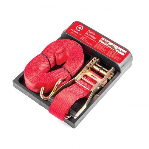 Ремень Autoprofi Str-4500 триммер sinbo str 4920 чёрный красный