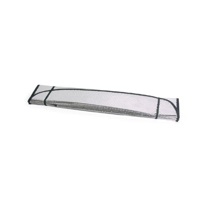 Шторка солнцезащитная Autoprofi Sun-13060