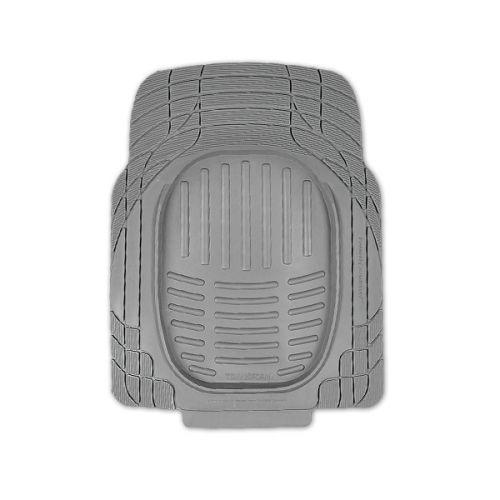 Коврики автомобильные Autoprofi Ter-150 pink оплетка autoprofi ap 1408 bk pink m