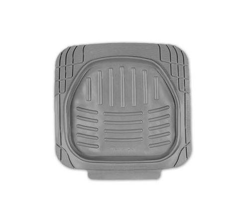 Коврики автомобильные Autoprofi Ter-150f bk коврики автомобильные autoprofi pet 160r bk