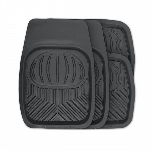 Коврики автомобильные Autoprofi Ter-150m be ремкомплекты автомобильные autoprofi ремкомплект бескамерных шин autoprofi rem 30 standart