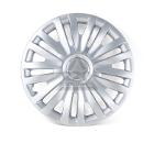 Колпаки на колёса AUTOPROFI WC-1105 SILVER (15)