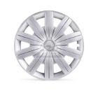 Колпаки на колёса AUTOPROFI WC-1110 SILVER (14)