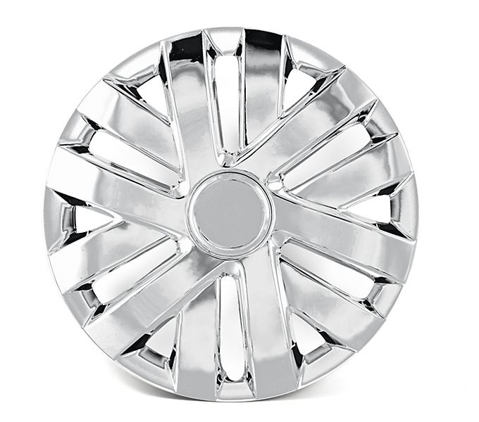 Колпаки на колёса Autoprofi Wc-1145 chrome (13) колпаки на колёса autoprofi wc 1145 chrome 13