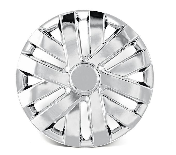 Колпаки на колёса Autoprofi Wc-1145 chrome (13)