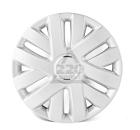 Колпаки на колёса AUTOPROFI WC-1145 SILVER (16)