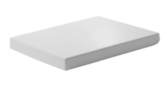 Сиденье Duravit Vero 006769 супермаркет] [jingdong подушка ковыль 3 придерживались кнопки туалета теплого сиденье для унитаза крышка унитаза 1g5865